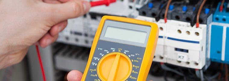 electrical-maintenance-sliders-01-760x270