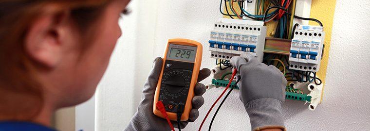 electrical-maintenance-sliders-02-760x270