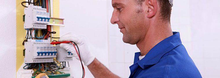 electrical-maintenance-sliders-03-760x270