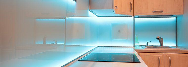 kitchen-led-lighting-upgrade-760x270
