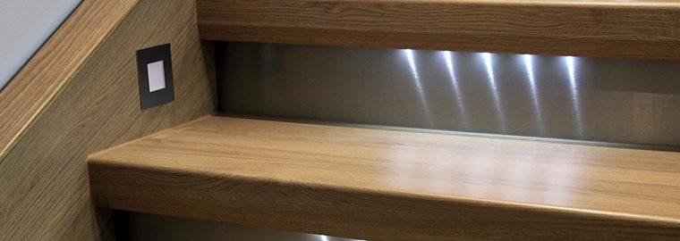 stairway-led-lighting-upgrade-760x270 (1)